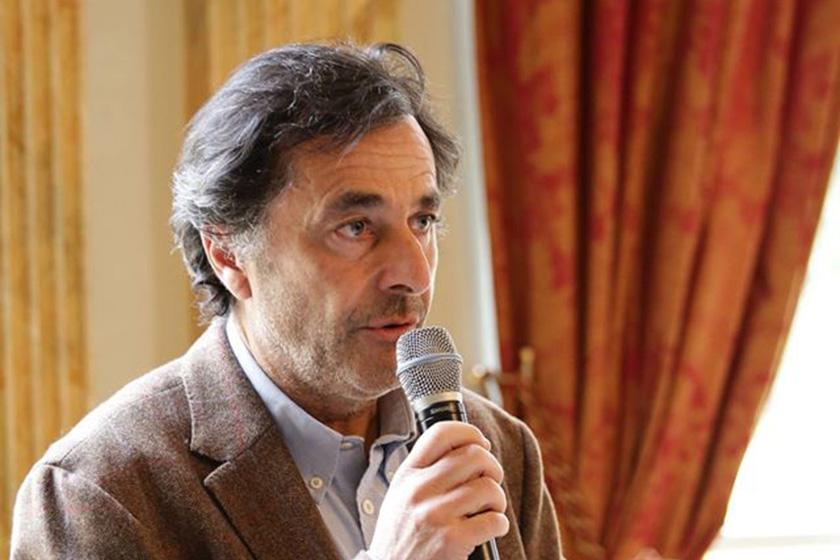Cadeau anniversaire rencontre 2 ans Rencontres parlementaires climat
