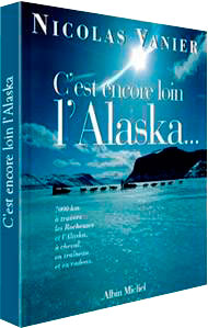 illustre-loin-alaska