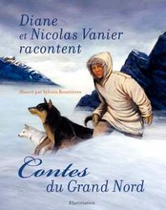 jeunesse-contes-du-nord