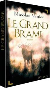 roman-grand-brame