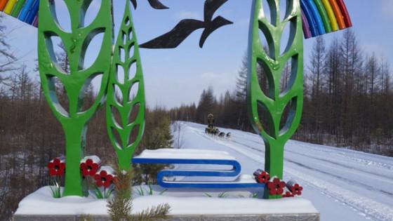 Odyssee-Sauvage-10-Semaine-du-13-janvier-2014-NVanier-TAIGA