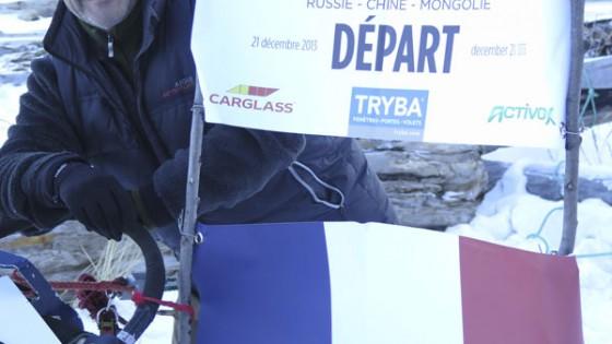 Odyssee-Sauvage-2-Depart-21-decembre-2013-NVanier-TAIGA