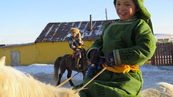 Odyssee-Sauvage-28-10-fevrier-2014-Portraits-NVanier-TAIGA-(8)