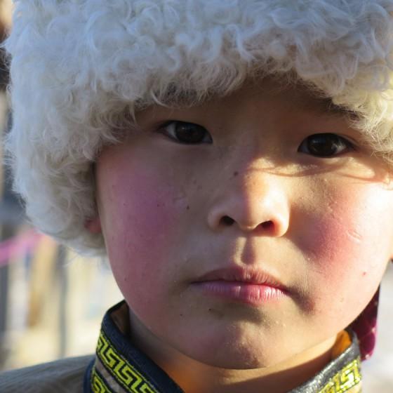 Odyssee-Sauvage-29-10-fevrier-2014-Portraits-NVanier-TAIGA-(6)