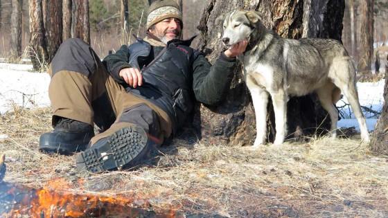 Odyssee-Sauvage-6-Semaine-du-3-fevrier-2014-les-ptits-chien-NVanier-TAIGA