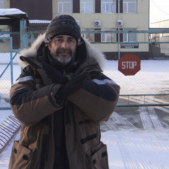 Odyssee-Sauvage-9-Semaine-du-6-janvier-2014-Arrivee-en-Chine-NVanier-TAIGA