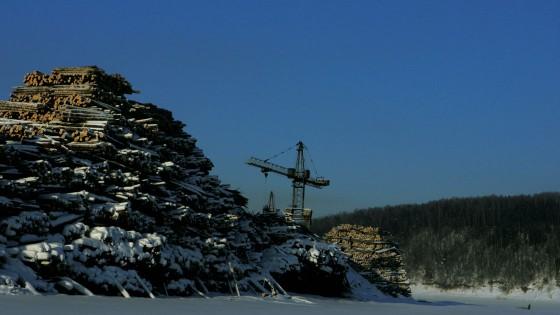 Odyssee-siberienne10-TBranquart-(12)
