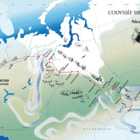 Odyssee-siberienne9-CarteNGilles