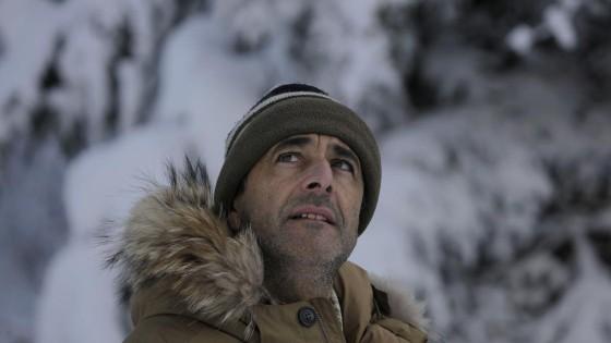 Portrait6-Nicolas-Vanier-PBlin-(1)
