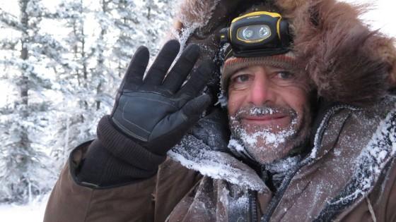Yukon-Quest-17-Entrainement-2015-NVanier-TAIGA