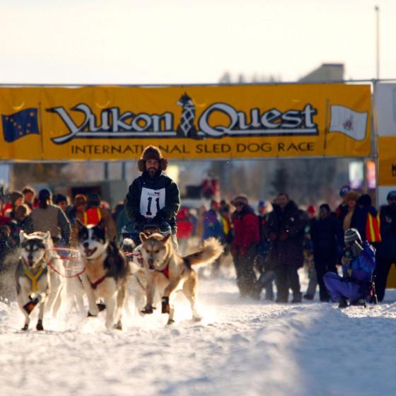 Yukon-Quest-22-2003