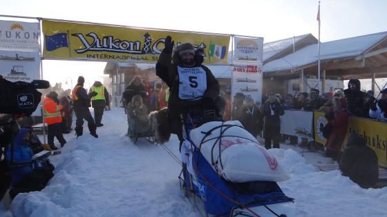 Yukon-Quest-3-7-fevrier-2015-NVanier-TAIGA