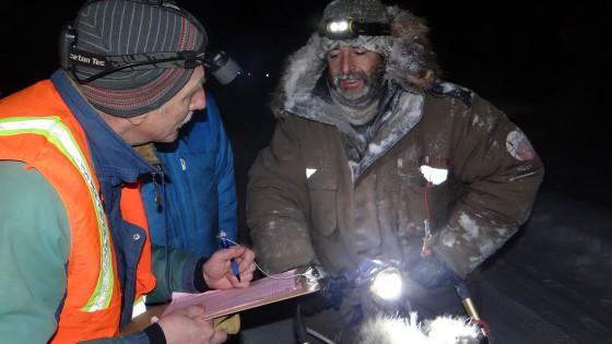 Yukon-Quest-9-Central-17-fevrier-2015-NVanier-TAIGA