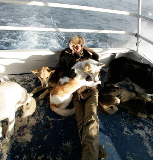 chiens21-Odyssee-siberienne-TMalty