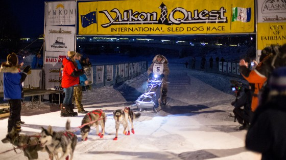 coeur-6-Course-Yukon-Quest-arrivee-Fairbanks-19-fevrier-2015-Julien-Schroeder-HD