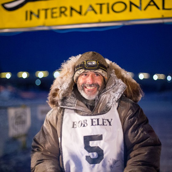 coeur-8-Course-Yukon-Quest-arrivee-Fairbanks-19-fevrier-2015-Julien-Schroeder-HD